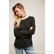 Love And Harmony Sweater 40004863
