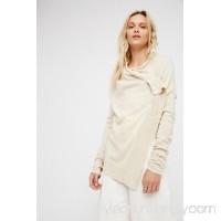 Nicholas K. Oasis Sweater 41550435