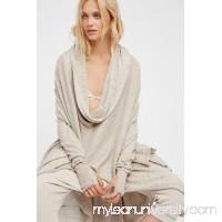 Nicholas K Serius Sweater   41550278