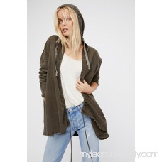 Pleats And Pullover Cardi 41745464