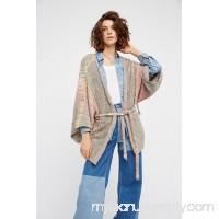 Sand Art Kimono 40791451