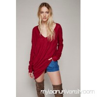 Sweet Destiny Asymmetrical Sweater 39919493