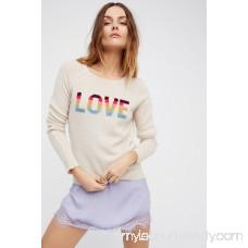 Zadig & Voltaire Baly Bis Sweater 41590241