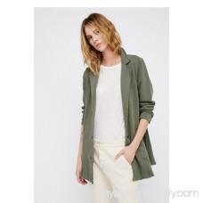 Effortless Knit Jacket 40244709