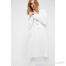 Flutterby Trench 41500356