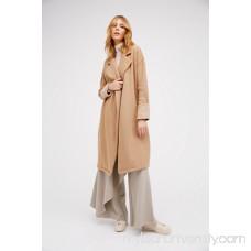 FP Beach Undercover Coat 40278038
