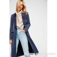Velvet Dreams Jacket   40790735