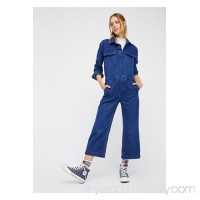 Denim Coverall   41134107