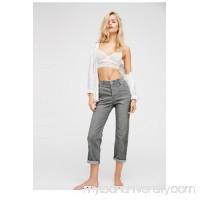 Harmonia Corduroy Boyfriend Pants   40562514