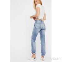 Levi's 501 Original Selvedge Jeans 42410282