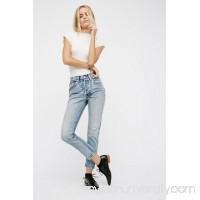 Levi's 501 Skinny Jeans 40504748