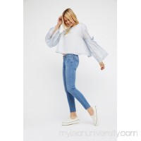 Low Slung Skinny Jeans 41766734