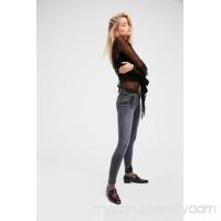McGuire Margaux Tassel Slim Skinnies 39640503