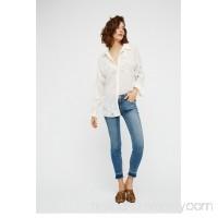McGuire Vintage Newton Skinny Jeans   39640677