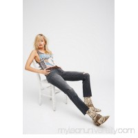 Mother The Rascal Snippet Jeans 39714738