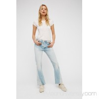 NSF Aero Side Seam Twist Jean 41178401