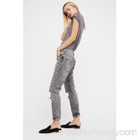 Scotch & Soda L'Adorable Boyfriend Jeans 41706193