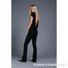 Slim Trouser Flare 40200131