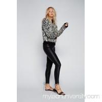 Blank NYC Vegan Legging   39583265