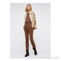 Brandywine Cozy Trouser 40056954
