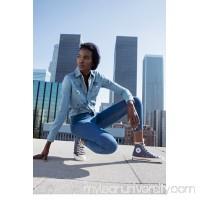 Clean Skinny Jeans 41892845