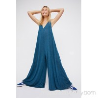 FP Beach Fulton Jumpsuit   41886433