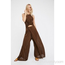 Got Me Twisted Jumpsuit 41208877