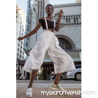 Hop To It Maxi Jumper   41368382