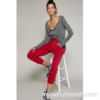 Intimately Girard Jogger   39771068