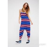 Intimately Surf Stripe Romper 41212523