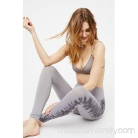 Intimately Tie Dye Seamless Legging   41578824