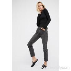 Levi's Levi's 505c Cropped Jeans 41712662