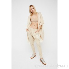 Oatmeal Everyone Loves This Jogger 40462079