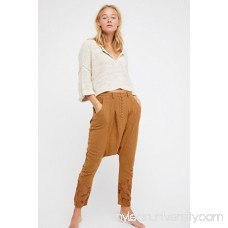 One by OneTeaspoon Cut Work Harem Pant 41560616