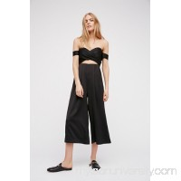 Reflections Jumpsuit   41556572