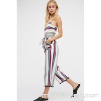 Saylor Scout One Piece 40973018