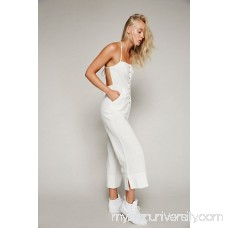 Endless Summer Heat Of The Moment Jumpsuit 40018269