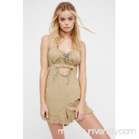 Endless Summer Just A Little Romper Set 41318460