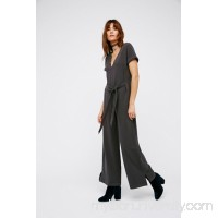 Head In The Clouds Jumpsuit 41253964
