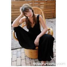 Intimately Dahlia Wide Leg Romper 41223108