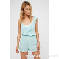 Intimately One Of These Days Romper 41701228