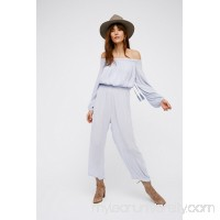 Show your Shoulder Romper 41288861