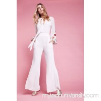 Smoke Rings Jumpsuit   39977921