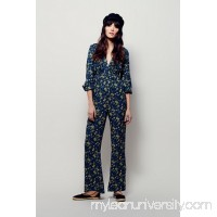 Some Like It Hot Jumpsuit   38316147