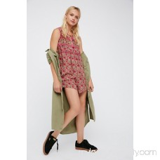Spell & the Gypsy Collective Kombi Romper 40151854