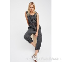 Work It Jumpsuit 41210329