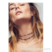 Cam Jewelry Monroe Chain Necklace   41951740