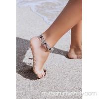 Dakoro Chain Anklet   41905001