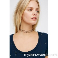 Frequency Choker   39142740