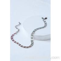 Lionette Delicate Opal Choker   41305558